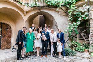 standesamtlich heiraten in Wien Hochzeit Wachau Standesamt heiraten Rathaus Dürnstein paarfotos