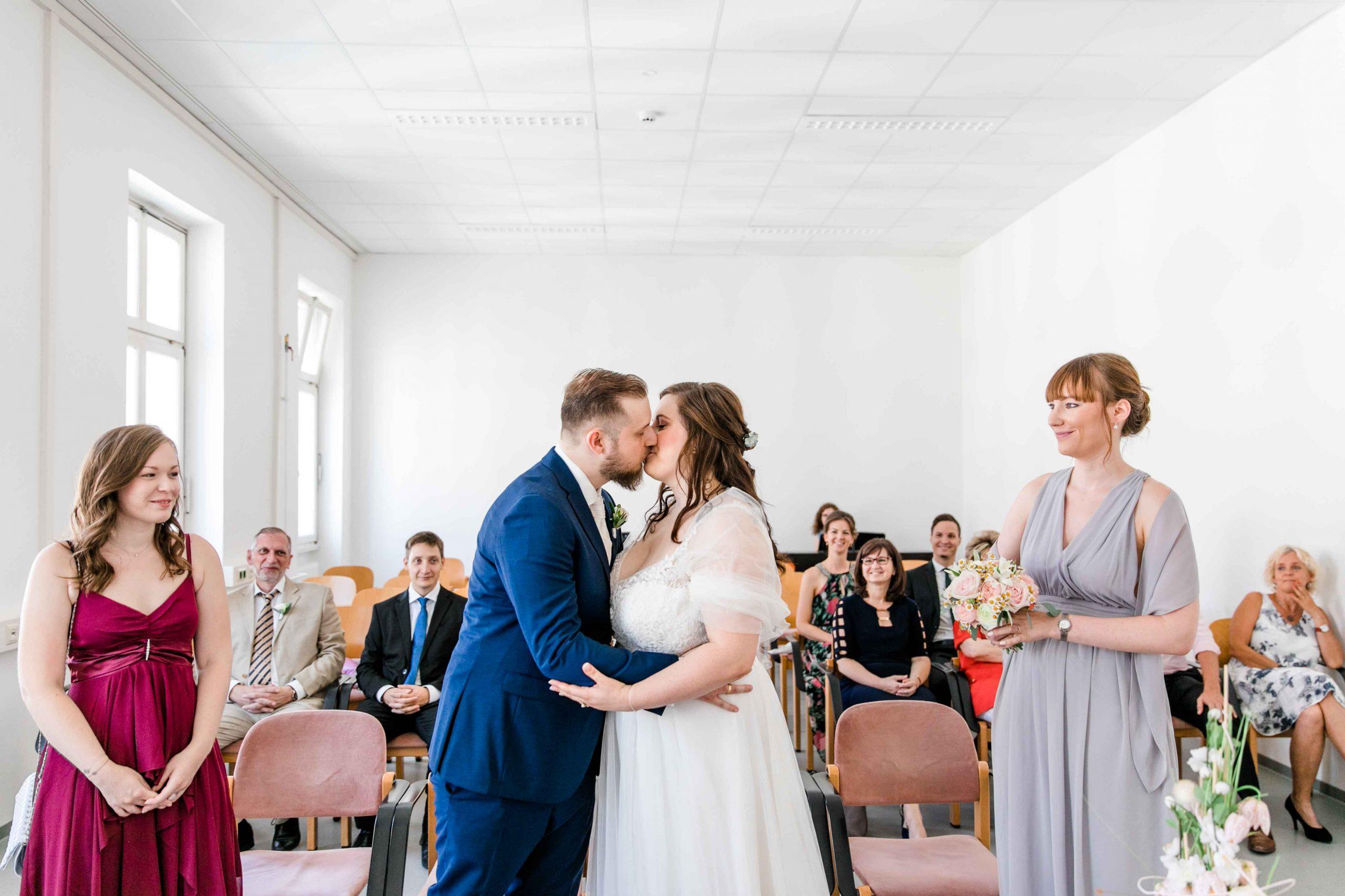 Standesamt 1180 Wien Währing heiraten